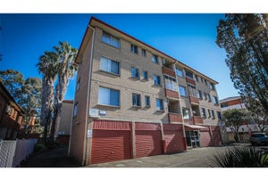 17/7-9 Drummond Street, Warwick Farm, NSW 2170