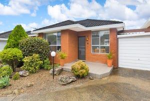 4/3 Toyer Avenue, Sans Souci, NSW 2219