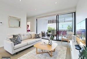 20/1 Primrose Avenue, Rosebery, NSW 2018