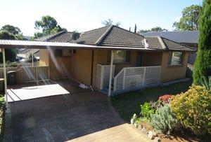 12 Selkirk Street, St Andrews, NSW 2566