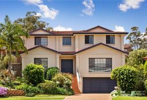11 Fernleigh Close, Ryde, NSW 2112