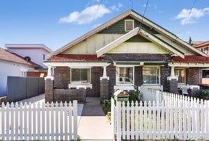 3 Teralba Rd, Brighton-Le-Sands, NSW 2216