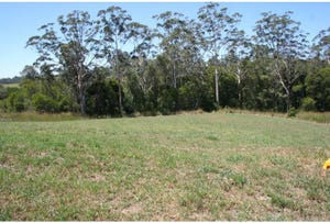 L12 Brenchley Circuit, Wauchope, NSW 2446