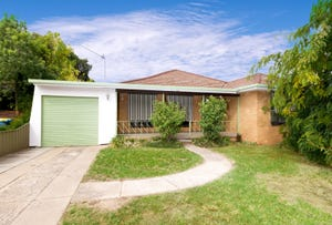 21 Willow Street, Kooringal, NSW 2650
