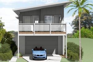 24 Seaside Drive, Kingscliff, NSW 2487