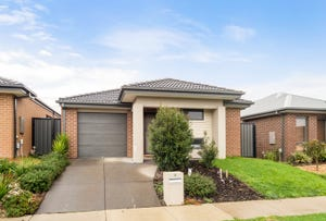 9 Jutland Close, Clyde North, Vic 3978