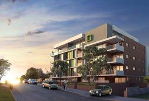 G06/41-45 Mindarie Street, Lane Cove, NSW 2066