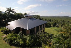 19 Hillview Court, Carmoo, Qld 4852