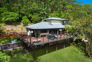 230 Oak Road, Matcham, NSW 2250