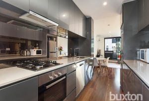 203/88 Dow Street, Port Melbourne, Vic 3207