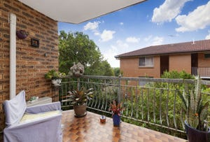 3/45 Victoria Terrace, Gordon Park, Qld 4031