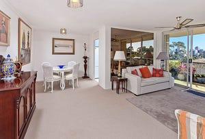 33/37-45 Barry Street, Neutral Bay, NSW 2089