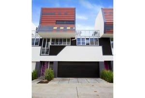 8 Mark Street, North Melbourne, Vic 3051