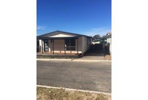 221/750 Wybung Lane, Lake Munmorah, NSW 2259