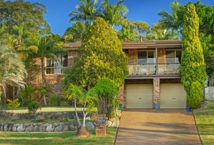 24 Northridge Drive, Port Macquarie, NSW 2444
