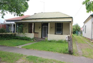 520 Doveton St N, Soldiers Hill, Vic 3350