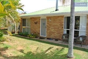 28 Hillmont Crescent, Morayfield, Qld 4506