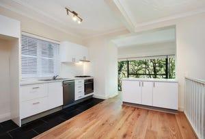 16A Holdsworth Street, Neutral Bay, NSW 2089