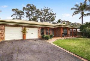 915 The Scenic Road, Kincumber, NSW 2251