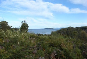 Lot 2 Roaring Beach Road, Nubeena, Tas 7184