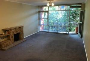 12/24 Eastern Road, Turramurra, NSW 2074