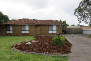 47 Barabra Road, Salisbury East, SA 5109