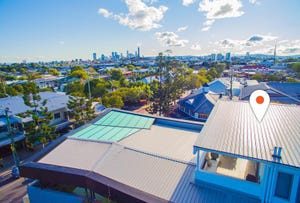 5/210 Oxford Street, Bulimba, Qld 4171