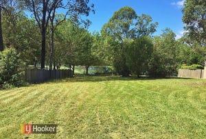 18 Havenhill Court, Murrumba Downs, Qld 4503