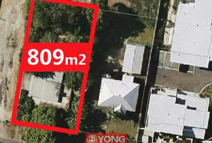 302 Musgrave Rd, Coopers Plains, Qld 4108