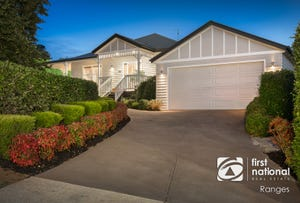 11 Banks-Smith Drive, Gembrook, Vic 3783