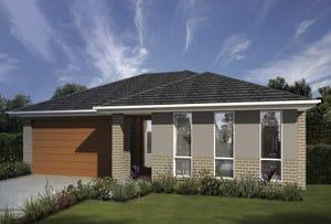 Lot 148 Lucere Estate, Leppington, NSW 2179