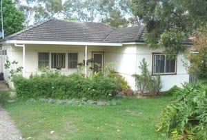 40 Cooper Street, Penrith, NSW 2750