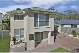 4 Chipping Close, Wakerley, Qld 4154