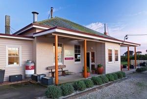 435 Greenhills Road, Stanley, Tas 7331