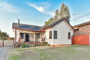 13 Hilltop Crescent, Campbelltown, NSW 2560