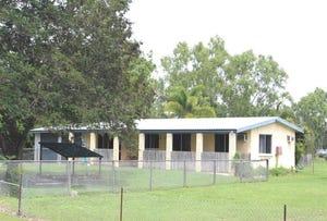 55 Darling Road, Jensen, Qld 4818