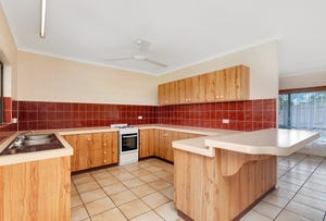 70 Anderson Rd, Woree, Qld 4868