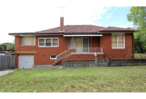 31 Pyramid Avenue, Padstow, NSW 2211