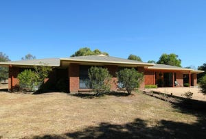 28 Vintage Close, Inverell, NSW 2360