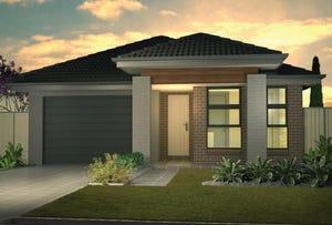 Lot 8 Off Riverstone Rd, Riverstone, NSW 2765