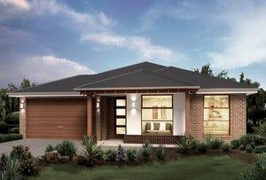 Lot 4 Diamond Drive, Orange, NSW 2800