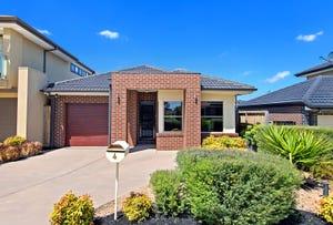 4 Ronald Street, Coburg North, Vic 3058