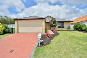 12 Kumarina Drive, Secret Harbour, WA 6173