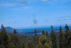 Lot 1 Blinkbonny Rd Lunawanna, Bruny Island, Tas 7150