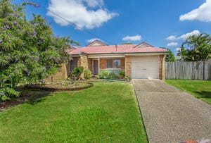 4 Beilby Place, Deception Bay, Qld 4508