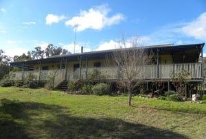 4-10 CHURCH ST, DARBYS FALLS, Cowra, NSW 2794