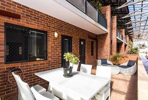6/65 Palmerston Street, Perth, WA 6000
