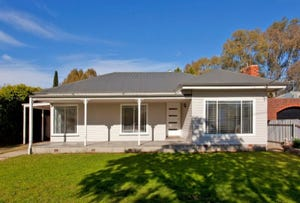 453 Caroline Avenue, North Albury, NSW 2640