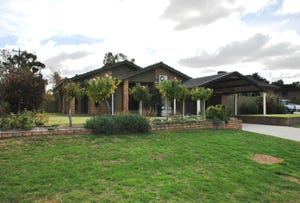 2 Barinya Street, Barooga, NSW 3644