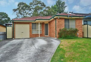 15 Nowill Street, Rydalmere, NSW 2116
